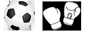 Ekow Asmah Sports